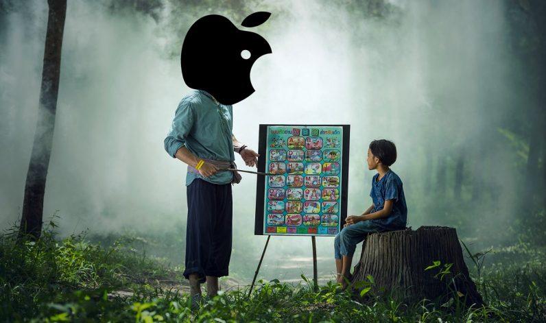 Apple-Class-796x471.jpg?fit=796%2C471