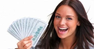 No fees bad credit loans
