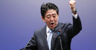 Japan escaped recession as per latest Reuters poll- Netmarkers