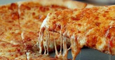 Pizza-Netmarkers