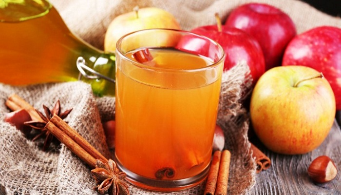 How-to-Detox-With-Apple-Netmarkers