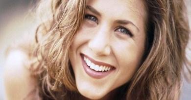 Jennifer Aniston-Netmarkers
