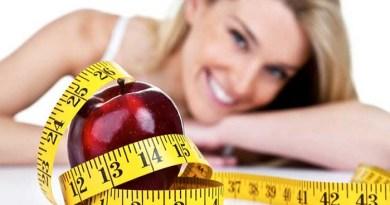 apple-cider-weight-loss-Netmarkers