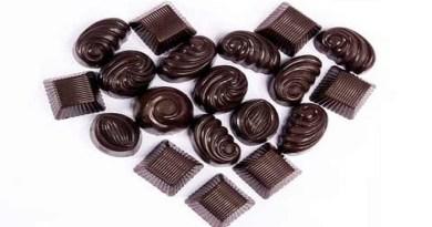 chocolate-heart-Netmarkers