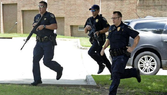 la-na-officers-shot-baton-rouge-Netmarkers