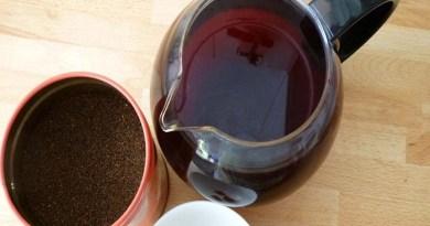 Black-Tea-For-Hair-Netmarkers