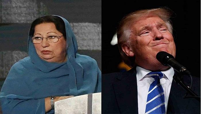 Ghazala-Khan-Trump-Netmarkers
