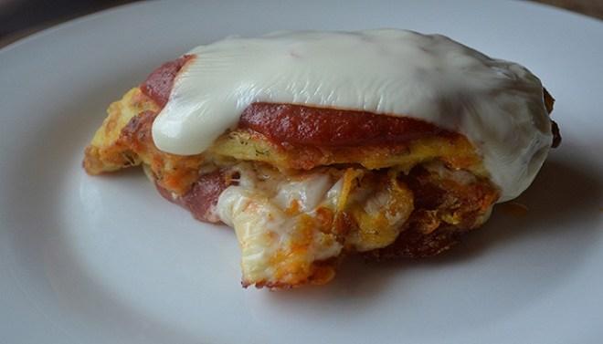 pizza-stuffed-chicken-breast-recipe-Netmarkers