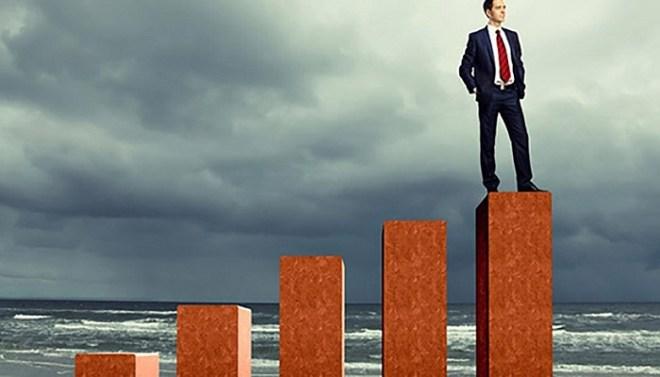 successful-entrepreneurs-motivation-Netmarkers