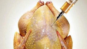 75-of-All-Conventional-Chicken-is-Full-of-Cancer-Causing-Arsenic-netmarkers