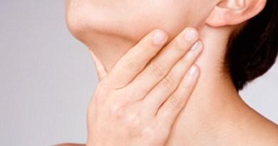postpartum-thyroiditis-netmarkers