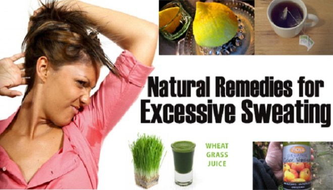 remedies-for-excessive-sweating-netmarkers