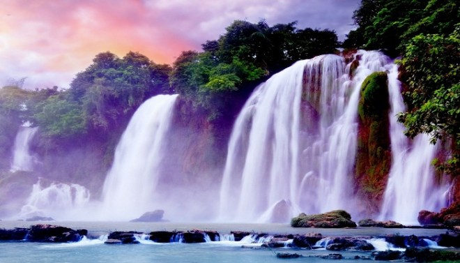 ban-gioc-detian-falls-netmarkers