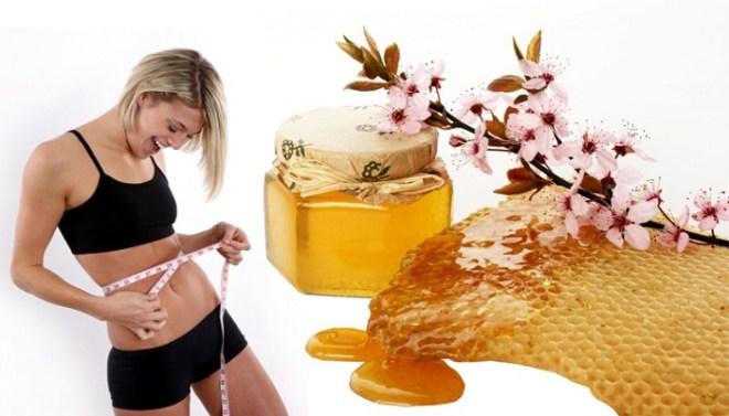 honey-benefits-on-weight-loss-netmarkers