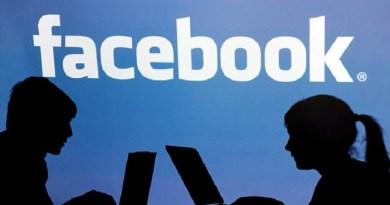 relationship-history-facebook-netmarkers
