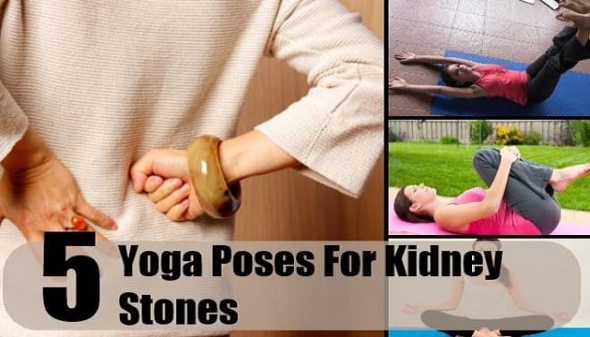top-5-yoga-asanas-to-treat-kidney-stones-netmarkers