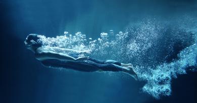 breathe-underwater-netmarkers