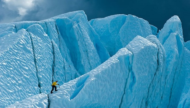 10-most-amazing-glaciers-in-the-world-netmarkers