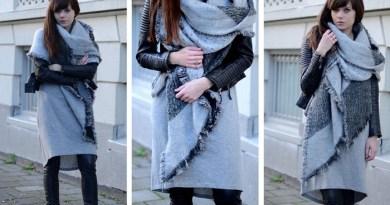 blanket-wrap-scarf-netmarkers