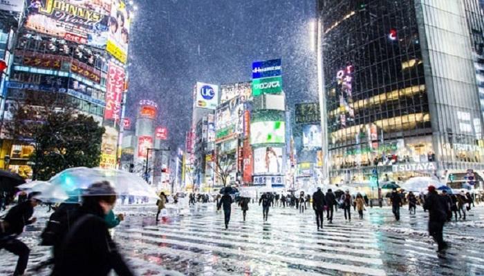 tokyo-japan-netmarkers