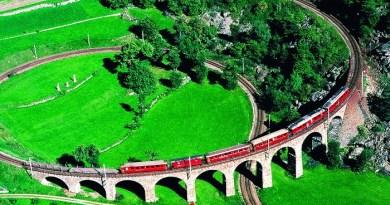 bernina-express-switzerland-to-italy-netmarkers