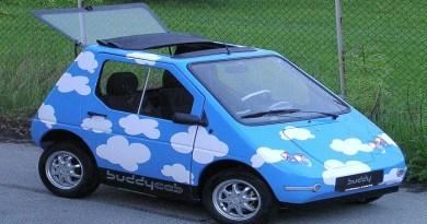 buddy-cab-netmarkers