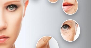 premature-aging-netmarkers