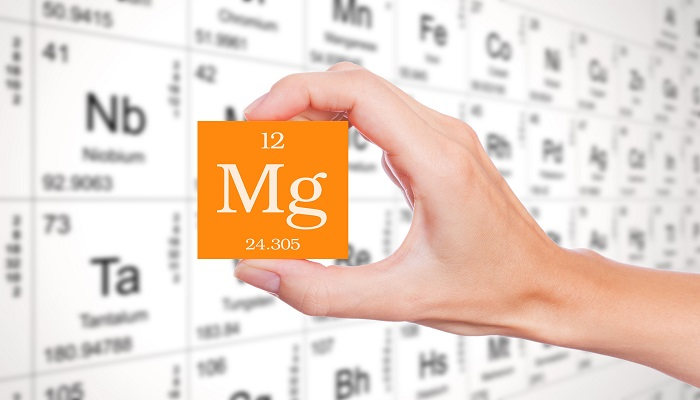 what-is-manganese-netmarkers