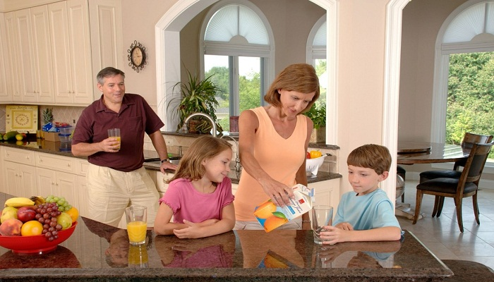 Parents-pla-an-important-role-in-their-kids-life-Netmarkers