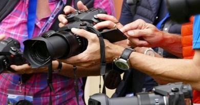 Friendly-photographer-Netmarkers