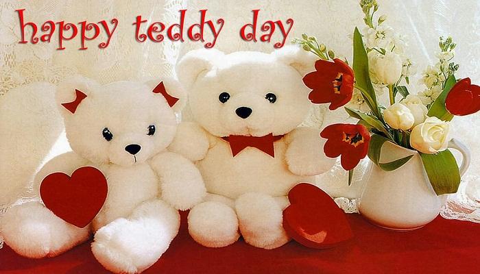 Happy-Teddy-Day-4-Netmarkers