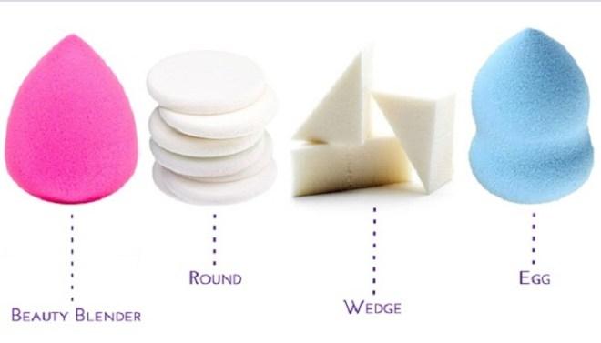Sponge-in-makeup-industry-redefining-the-makeup-ways-Netmarkers