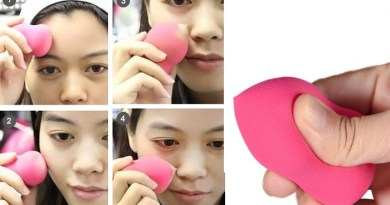 Use-of-sponge-in-makeup-Netmarkers