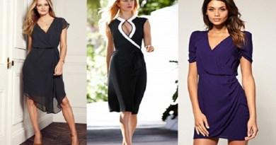 Apple-Shaped-Cocktail-Dresses-Netmarkers