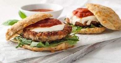 Chicken-Parm-Burger-Recipes-Netmarkers