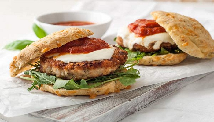 Chicken-Parm-Burger-Recipes-Netmarkers