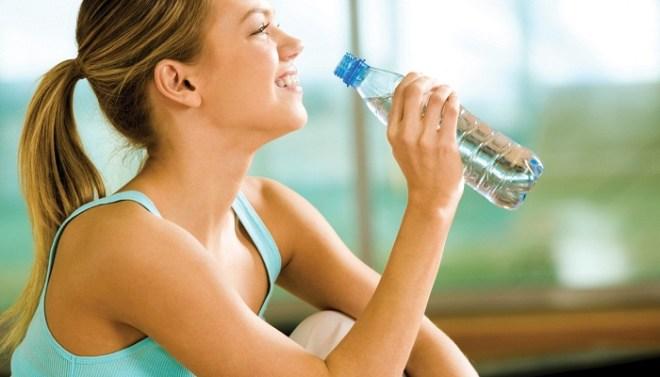Keep-yourself-hydrated-Netmarkers