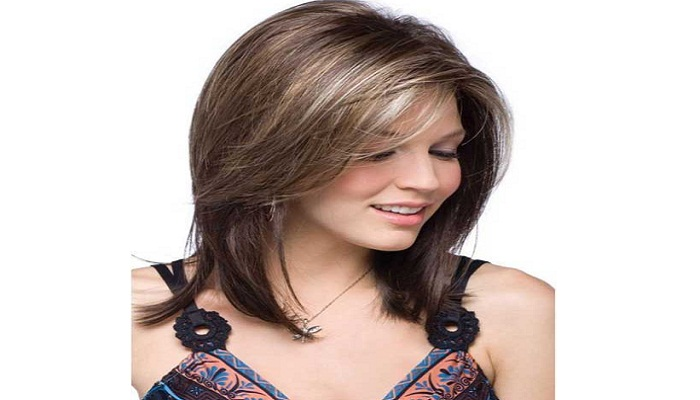 Hairstyle To Look Younger Netmarkers Trending Viral Stuff