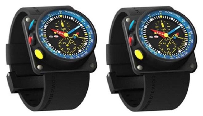 funky-watch-Netmarkers