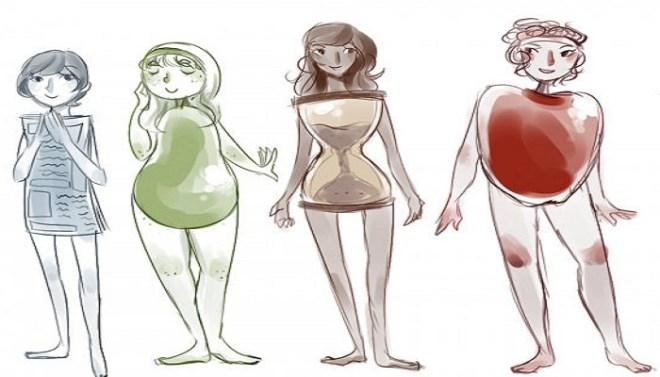 women-figure-style-Netmarkers