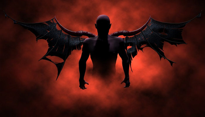 5. demonsdream-netmarkers