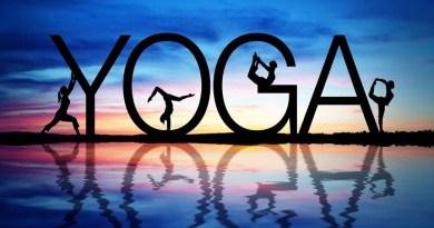yoga 3-netmarkers
