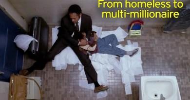 millionaire in single night netmarkers