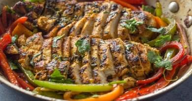 cilantro-lime-chicken-salad-Netmarkers