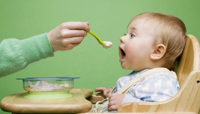 baby-feeding-Netmarkers