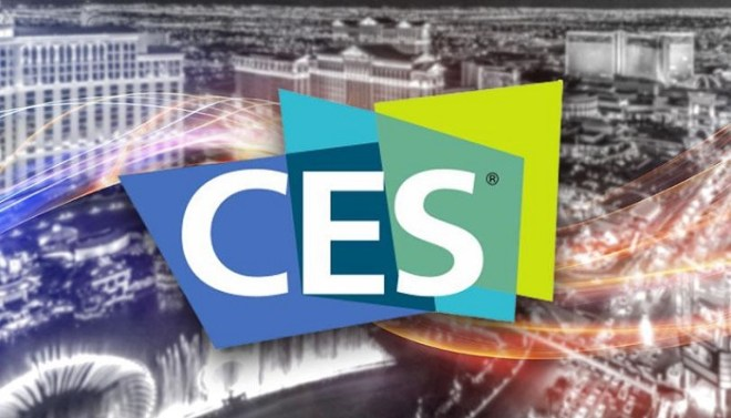 ces-Netmarkers