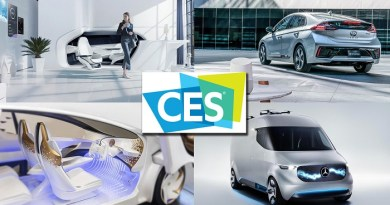ces-automakers-Netmarkers