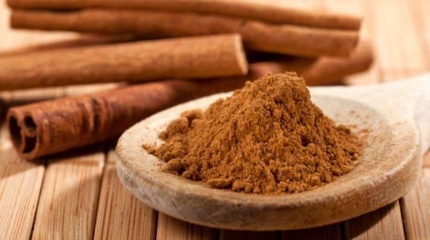 cinnamon-netmarkers