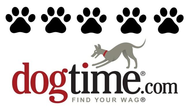 dogtime-netmarkers