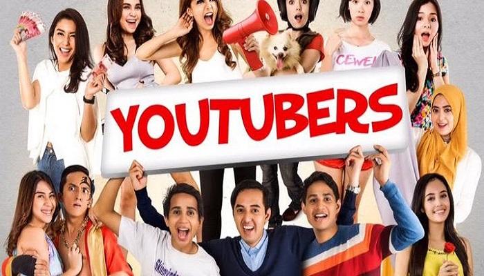 youtubers-netmarkers